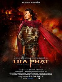 Bild Lua Phat