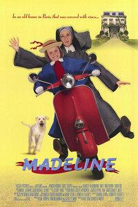 Bild Madeline