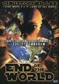 image End of the World