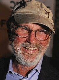 image Norman Jewison