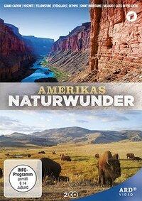 Bild Amerikas Naturwunder