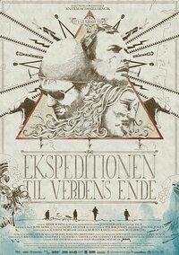 Bild Ekspeditionen til verdens ende