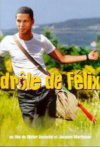 Bild Drôle de Félix