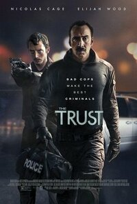 Bild The Trust