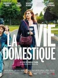 Bild La vie domestique