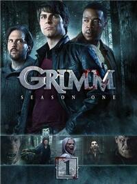 Bild Grimm