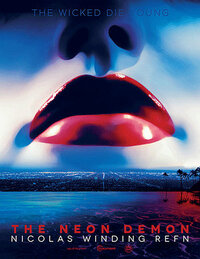 Bild The Neon Demon