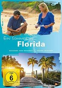 Imagen Ein Sommer in Florida