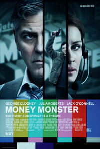 image Money Monster