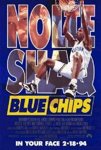Bild Blue Chips