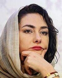 Bild Hanieh Tavassoli