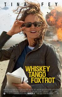 image Whiskey Tango Foxtrot