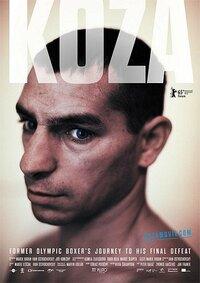 Bild Koza