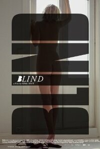 Bild Blind