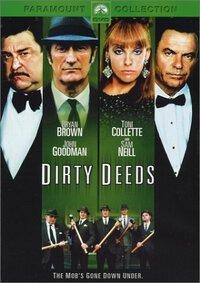 Bild Dirty Deeds