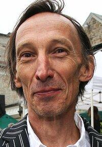 Bild Julian Richings