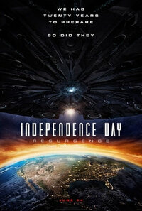Bild Independence Day: Resurgence