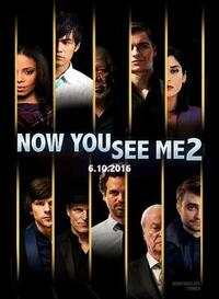 Bild Now You See Me 2