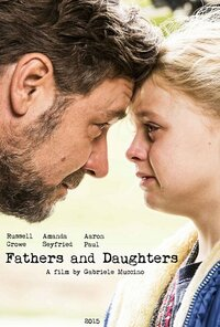 Bild Fathers and Daughters
