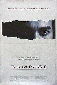 Bild Rampage