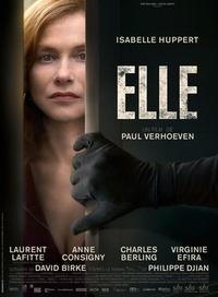 Bild Elle