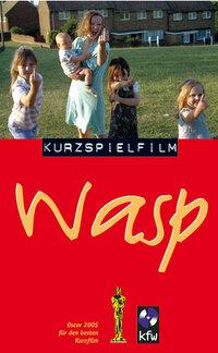 Bild Wasp