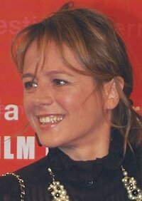Bild Emma Suárez
