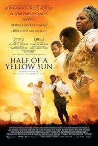 Bild Half of a Yellow Sun