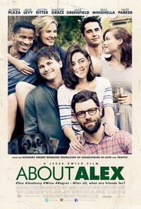 Bild About Alex