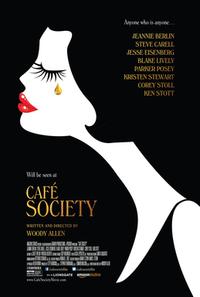 Bild Café Society