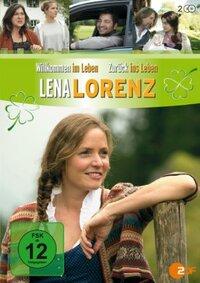 Bild Lena Lorenz