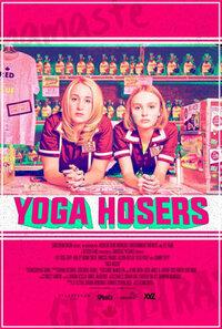 Bild Yoga Hosers