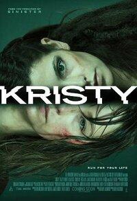 Bild Kristy