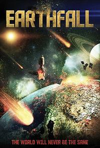 image Earthfall