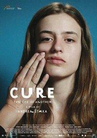 Bild Cure