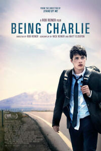 image Being Charlie