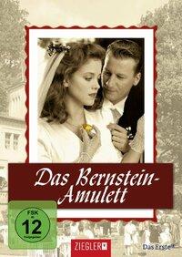 Bild Das Bernstein-Amulett
