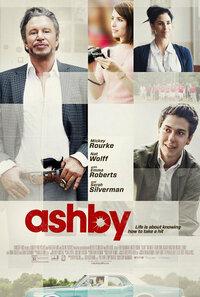 image Ashby