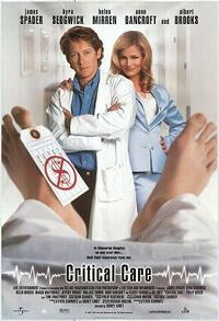 Bild Critical Care