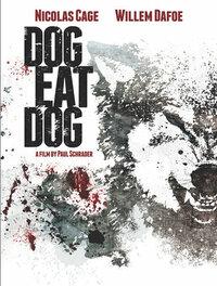 image Dog Eat Dog
