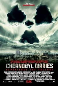 Bild Chernobyl Diaries