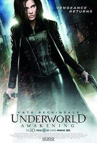 Bild Underworld: Awakening