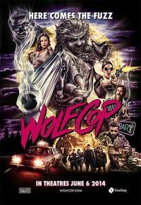 Bild WolfCop