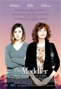 Bild The Meddler