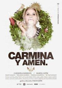 Bild Carmina y amén