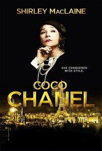 Bild Coco Chanel