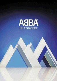 image ABBA in Concert