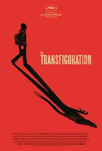 Bild The Transfiguration