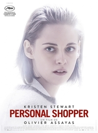 Bild Personal Shopper