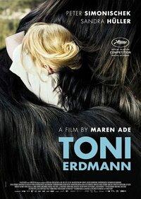 Bild Toni Erdmann